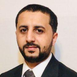 Aomer Mohamed